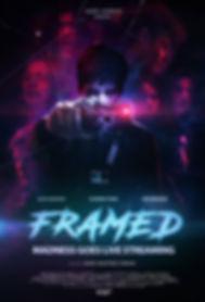 FRAMED official poster 50%.jpg