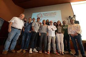 SantCugatFantastic_2017_02.jpg