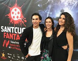 SantCugatFantastic2018.jpg
