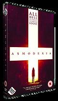 AsmodexiaDVD.png