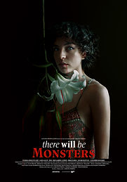 therewillbeMONSTERS-Poster.jpg