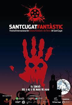SantCugatFantastic5.jpg