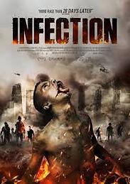 infection.jpeg