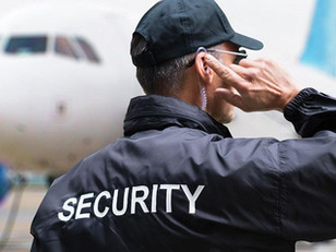 What to Look for in Travel Security and Executive Protection Services