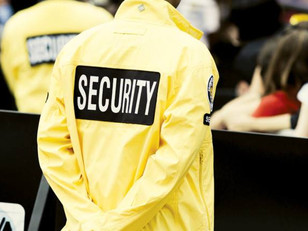 13 Tips to Improve the Security of Your Event