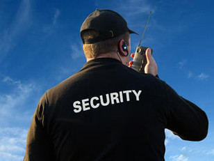 Event Security 101: Tips & Best Practices to Minimize Your Risk