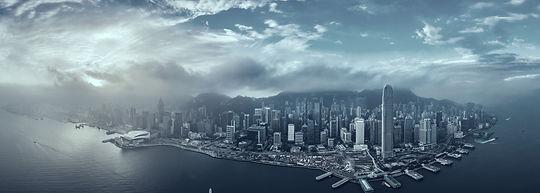 Hong%20Kong%20Island%20from%20aerial%20v