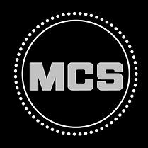 MCS Logo-02.png