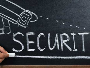 Sport Event Safety and Security: The Importance of Training Your People