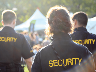 5 Tips To Enhance Your Event Security