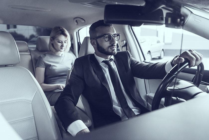 Driving%20Service_edited.jpg