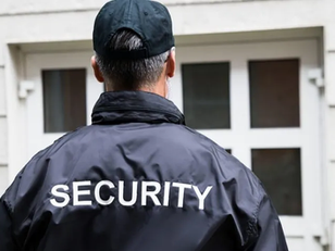 10 Considerations When Hiring a Security Company to Protect Your Business