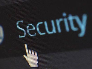 5 Must-follow security practices for high-profile CEO's