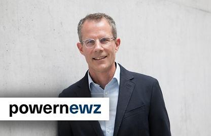 Matthias-Sulzer-Sympheny-Powernewz.jpg
