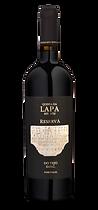 Vinho Lisboa Tinto Quinta da Lapa Reserva