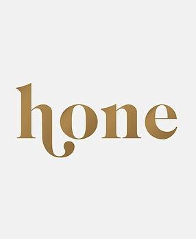 HONE_Prancheta 1.jpg