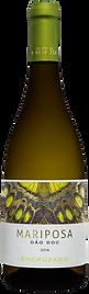 Vinho Dão Branco Mariposa Encruzado