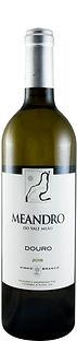 Vinho Douro Tinto Meandro do Vale Meão