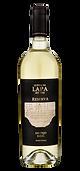 Vinho Lisboa Branco Quinta da Lapa Reserva