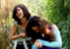 bamb girls .jpg