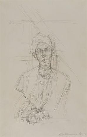 Giacometti Portrait of Shoshanna.jpg