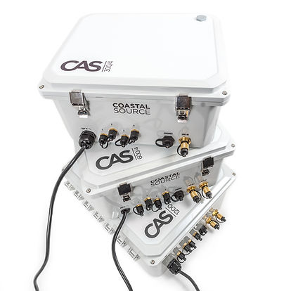 NEW-CAS-STACKS-1-lr.jpg