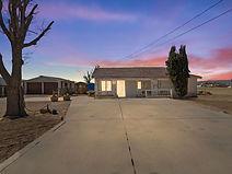 3206 Viana Dr, Palmdale, CA 93550.jpg