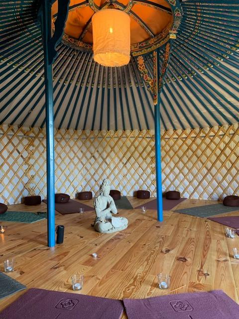 Inside yoga shala.jpeg