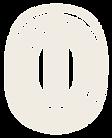 Tripti_LogoCMYK_Icon_Linho.png