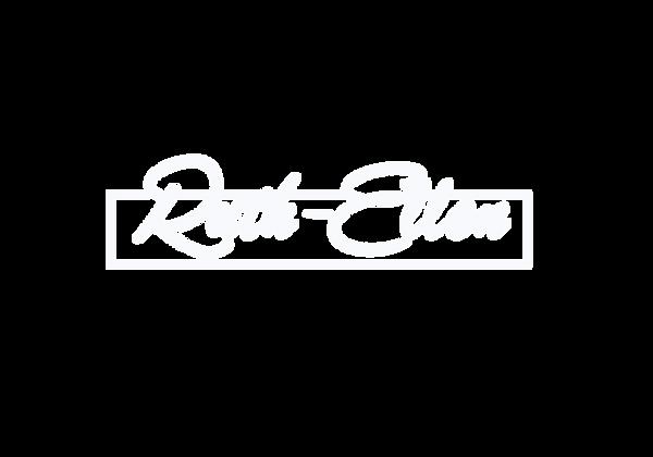 RuthEllen logo white.png