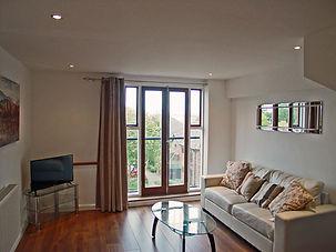 EW6 Living Room.jpg