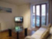 EW3 Living Room View 1.jpg