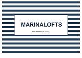 Marinalofts Logo.jpg