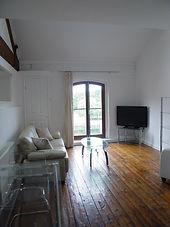 E6 Living Room.JPG