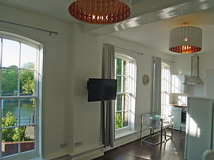 Copy of Living Room View 1.jpg