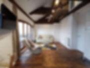 Living Room - View 2_edited.jpg