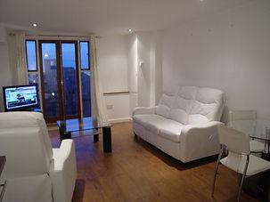 EW 4 Living Room.JPG