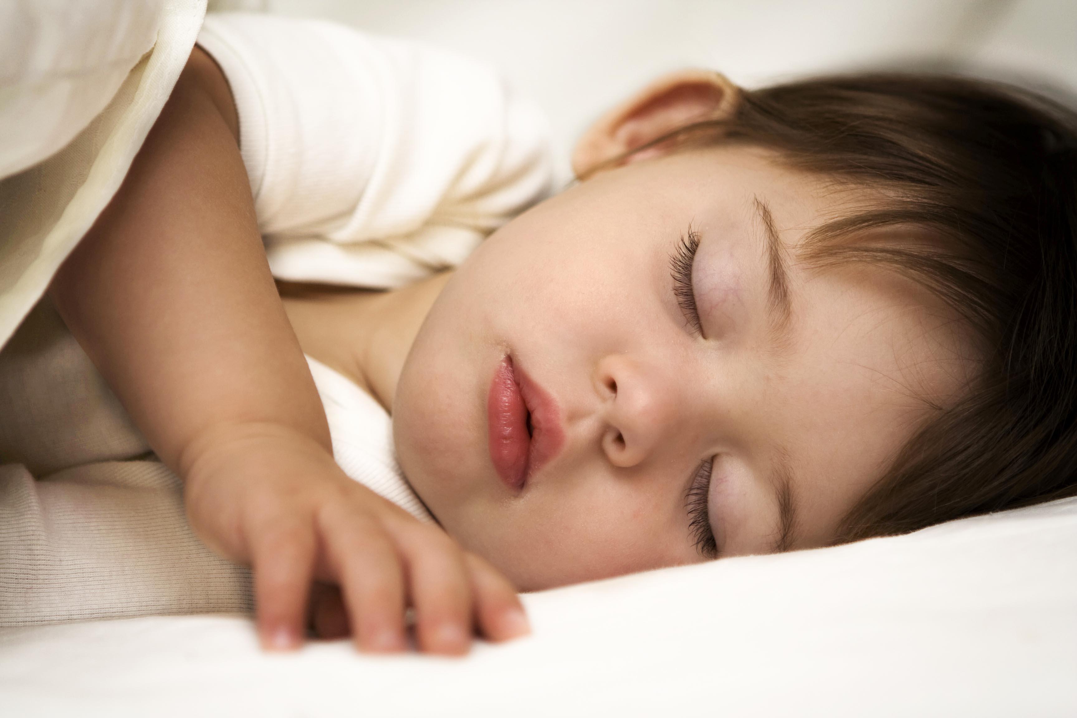 niño_durmiendo.jpg