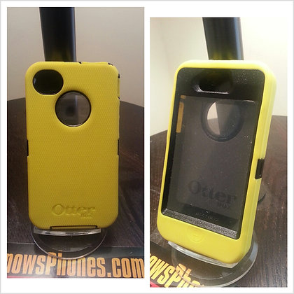 Otter Box Defender Case