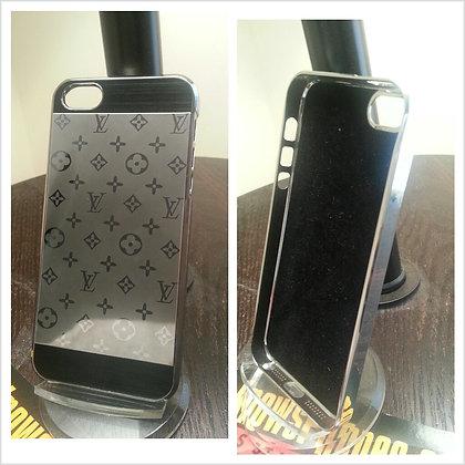 Iphone 5 Louis Vuitton Case