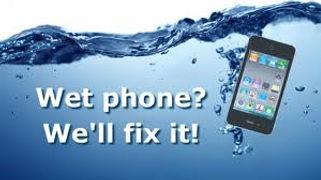 Cell phone repair near me