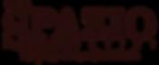 Logotipo - PNG.png
