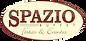 Logotipo - SpazioBuffet-01.png