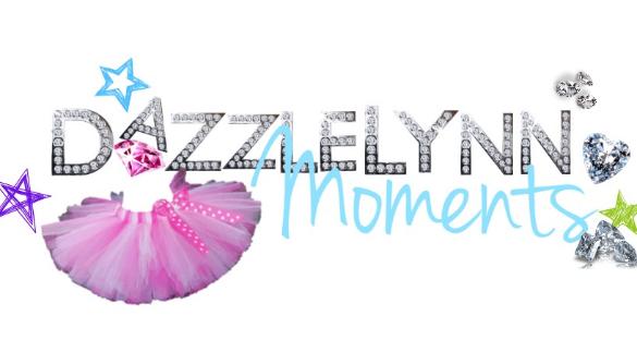 Dazzlelynn.png