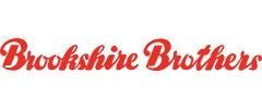 Brookshire brothers.jpg