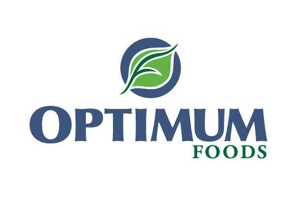 optimum foods.jpg