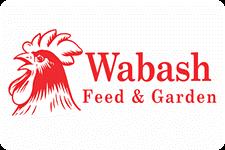 Wabash Garden.png