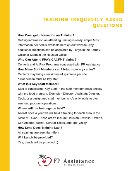 Training Frequently Asked Questions.png