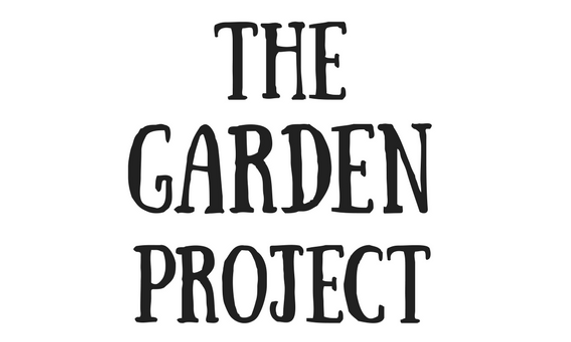 The Garden Project (5).png