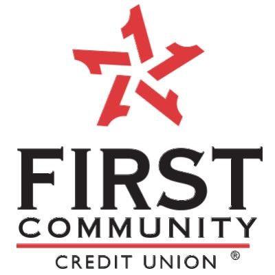 First Community.jpg